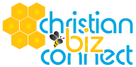 Christian Biz Connect Sticky Logo