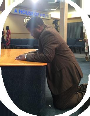tithing_1