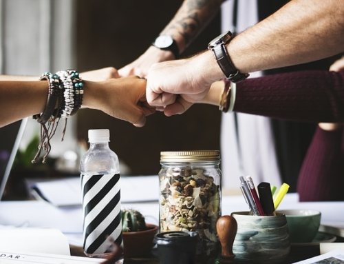 Why Everyone Should Support Christian Business Owners