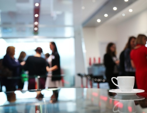 Why Networking is Important for Christian Business Owners