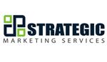 Strategic-Marketing-Services-Logo