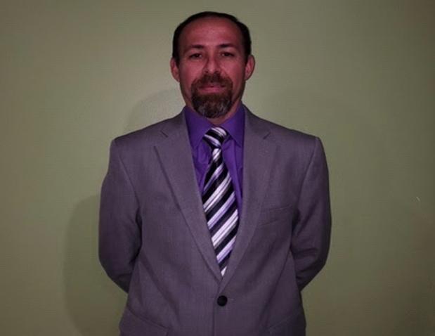 Robert Ehrlich